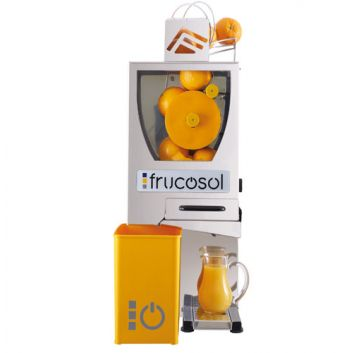 F-Compact Frucosol Citrus Juicer
