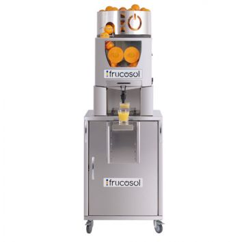 SelfService Frucosol Citrus Juicer