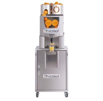 SelfService Frucosol Citrus Juicer