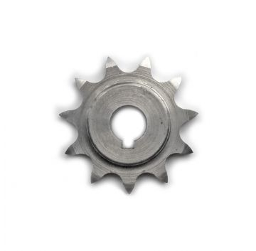 35201 Drive Sprocket suit M8 Top