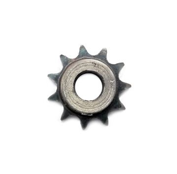 35203 Motor Sprocket suit M8 Top