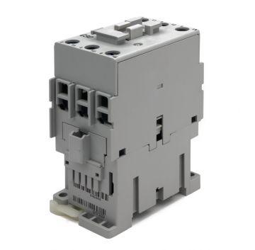 38660 Element Contactor