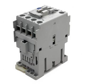 38670 Motor Contactor
