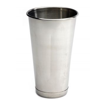 60008 Milkshake Cup Front View