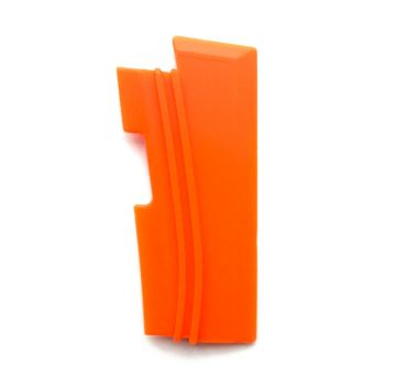 632092 Silicone Sweeper