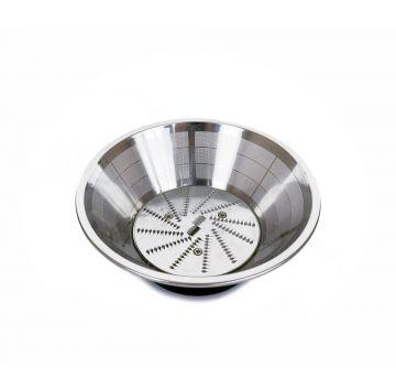 63503 VitajuicePro Blade Disc Complete