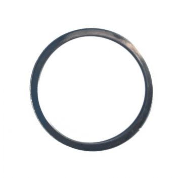 73550 Steel Sealing Ring