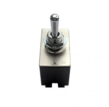 86013 Toggle Switch suit M8 Rotisserie