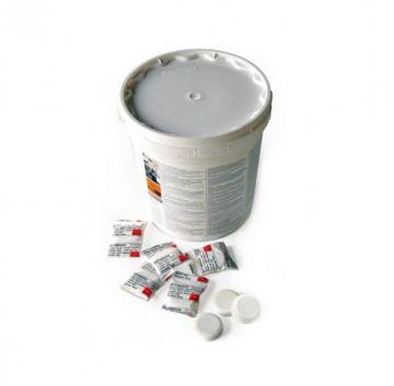 Inoxtrend Detabinox Detergent Tablets