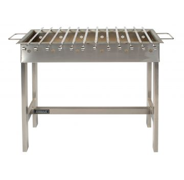 SCG12 Skewer Charcoal Grill