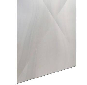 Replacement Rotisserie Stainless Steel Panel