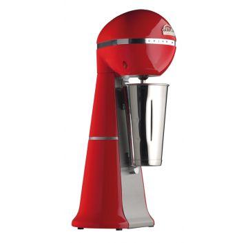 VSAP-R Vitashake Pro Artemis (Red)