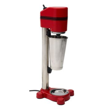 VSR Vitashake Red