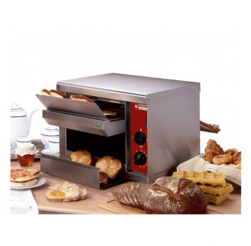 Diamond TA/540 Conveyor Toaster