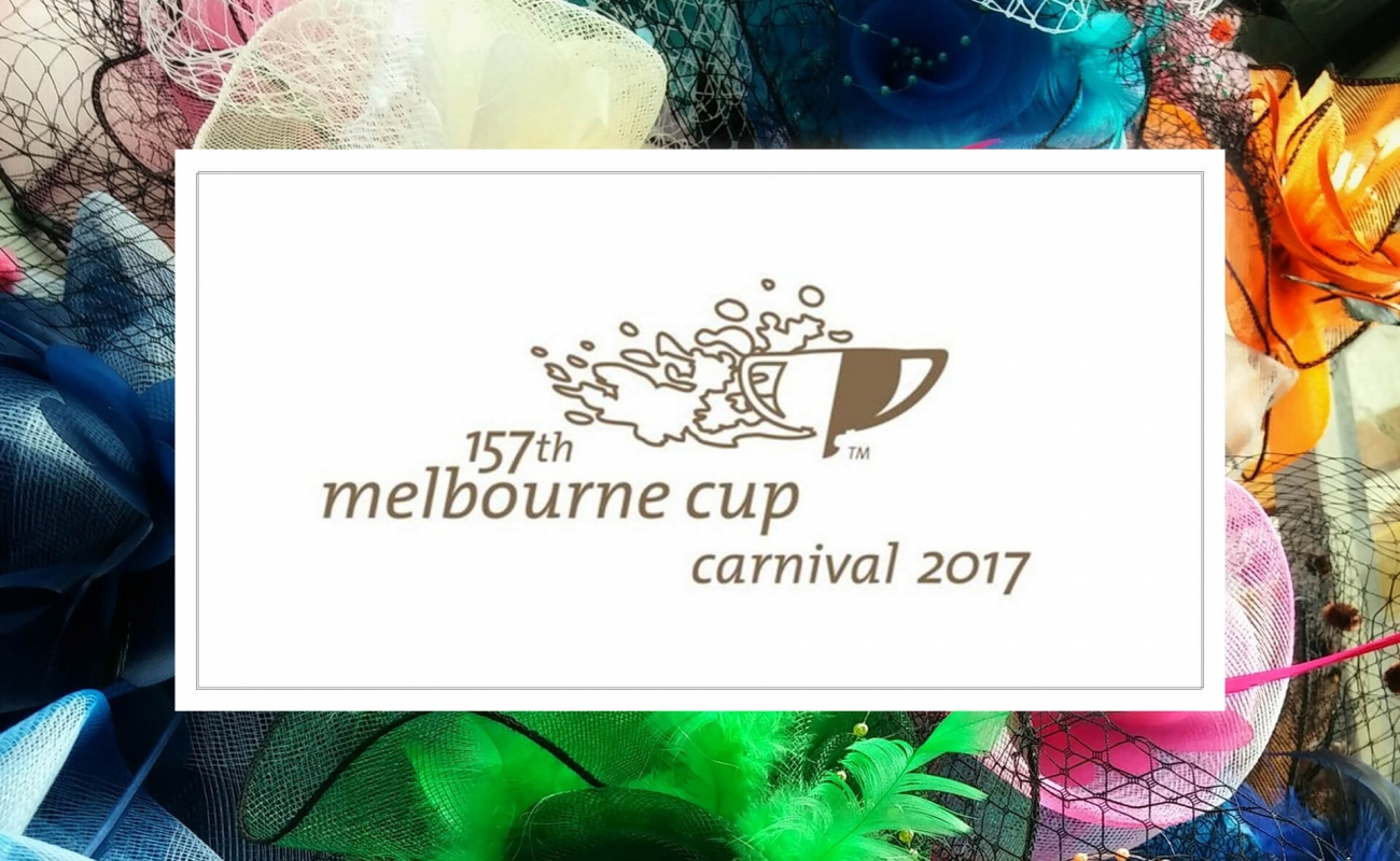 Melbourne Cup 2017 Public Holiday Closure Information